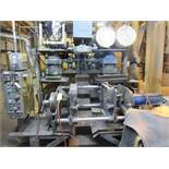 Redford Core Machine Model HS22RA