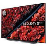 + VAT Grade A LG 55 Inch FLAT OLED ACTIVE HDR 4K UHD SMART TV WITH FREEVIEW HD & WEBOS & WIFI - AI