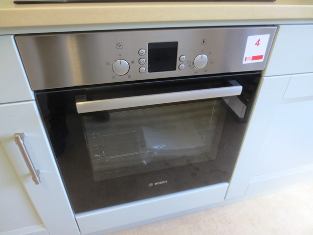 bosch hbn 331 7b built in electric oven with user manual serial no rh bidspotter co uk bosch hbn 70 manual bosch hbn 70 manual