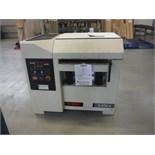 """""""SCM"""" PLANER, MODEL S630E, 21003, 600volts, 11 amps, 60Hz, 4500rpm, width: 630mm"""