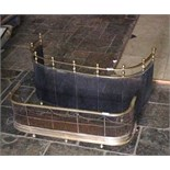Lot 286 Image