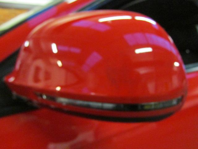 59 09 Audi A3 Sport TDI - Image 3 of 18