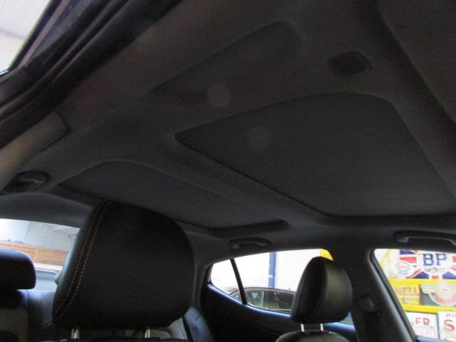 12 12 Kia Optima 2 Luxe CRDI - Image 12 of 23