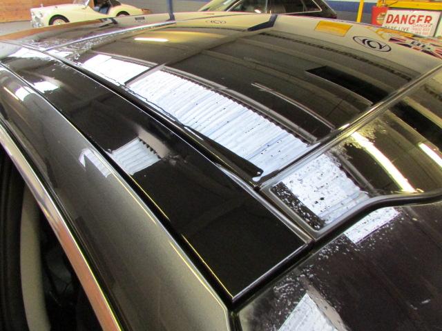 12 12 Kia Optima 2 Luxe CRDI - Image 11 of 23