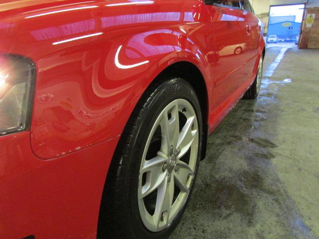 59 09 Audi A3 Sport TDI - Image 9 of 18