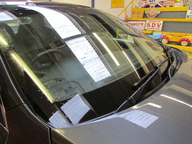 12 12 Kia Optima 2 Luxe CRDI - Image 13 of 23