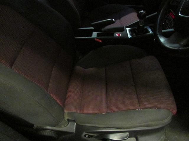 59 09 Audi A3 Sport TDI - Image 18 of 18