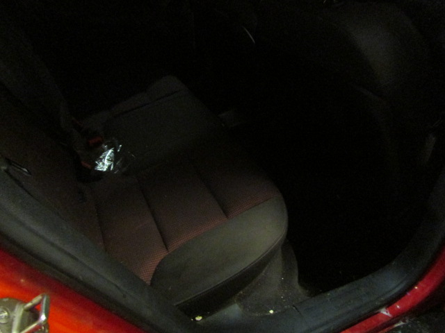 59 09 Audi A3 Sport TDI - Image 17 of 18