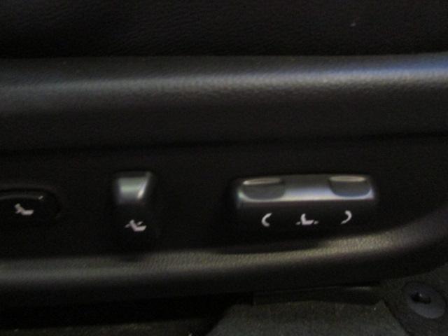 12 12 Kia Optima 2 Luxe CRDI - Image 22 of 23