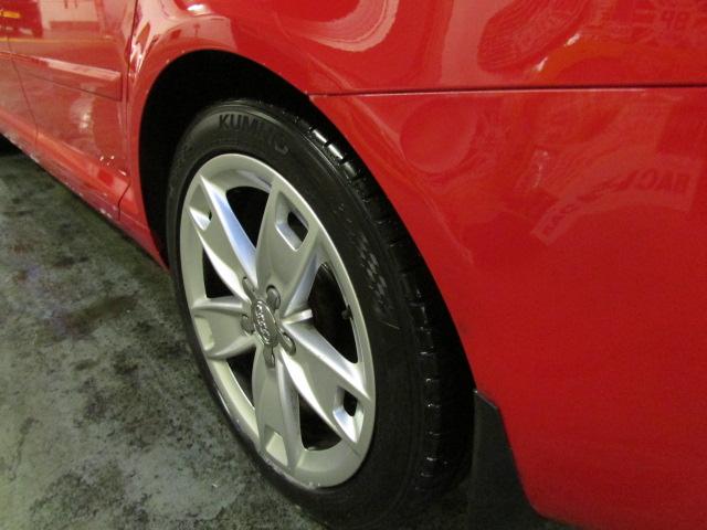 59 09 Audi A3 Sport TDI - Image 2 of 18