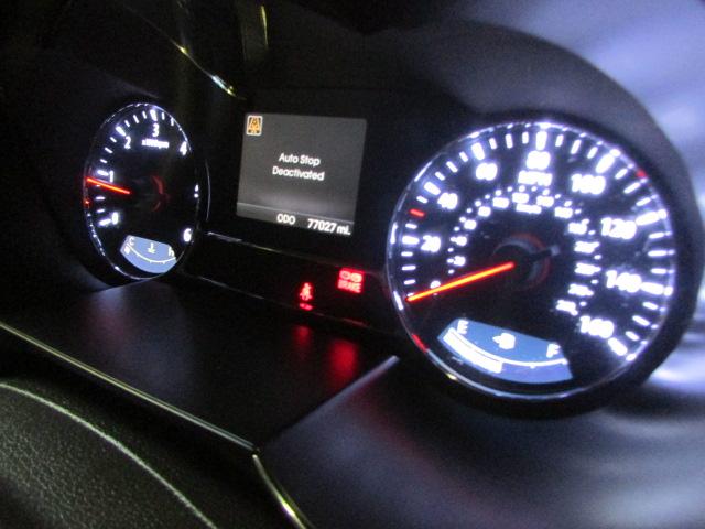12 12 Kia Optima 2 Luxe CRDI - Image 20 of 23