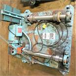 2004 LB SCT Variable Speed Coil Cradle, S/N DR48-031