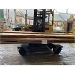 AMERICAN CHERRY - Prime Grade - Horizon Saw Mill Stock 41mm thick 3.1m long - 0.9065m3