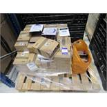 Quantity Andrew James AJ001251 Camembert Bakers to Pallet