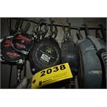 Lot 2038 Image