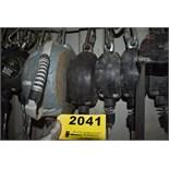 Lot 2041 Image