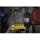 Lot 2047 Image