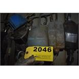 Lot 2046 Image