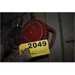 Lot 2049 Image