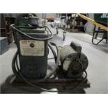 Cenco 92003 Megavac Pump
