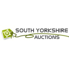 South Yorkshire Auctions Limited