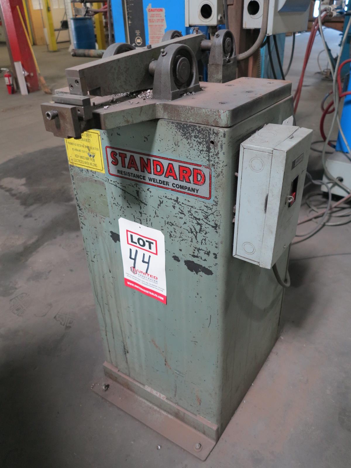 STANDARD WIRE NIBBLER, STYLE: WIRE, S/N 2393