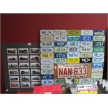 Lot 622 Image