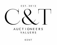 C & T Auctioneers and Valuers Ltd