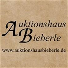 Auktionshaus Bieberle