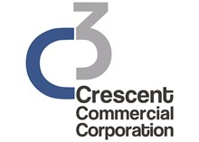 C3-Crescent Commercial Corporation