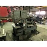 HMI 130 Ton Ironwork, Model 130-25, S/N 103-51-136 [Located at 8830 Vineyard Avenue, Rancho