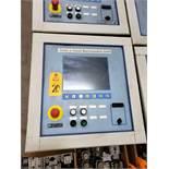 Phoenix Contact Interbus Operator inteface Type IBS-IP-PPC-2.