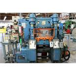 MACHINERY & EQUIPMENT PHOTOS