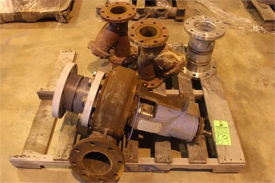 haynes model engine spare parts