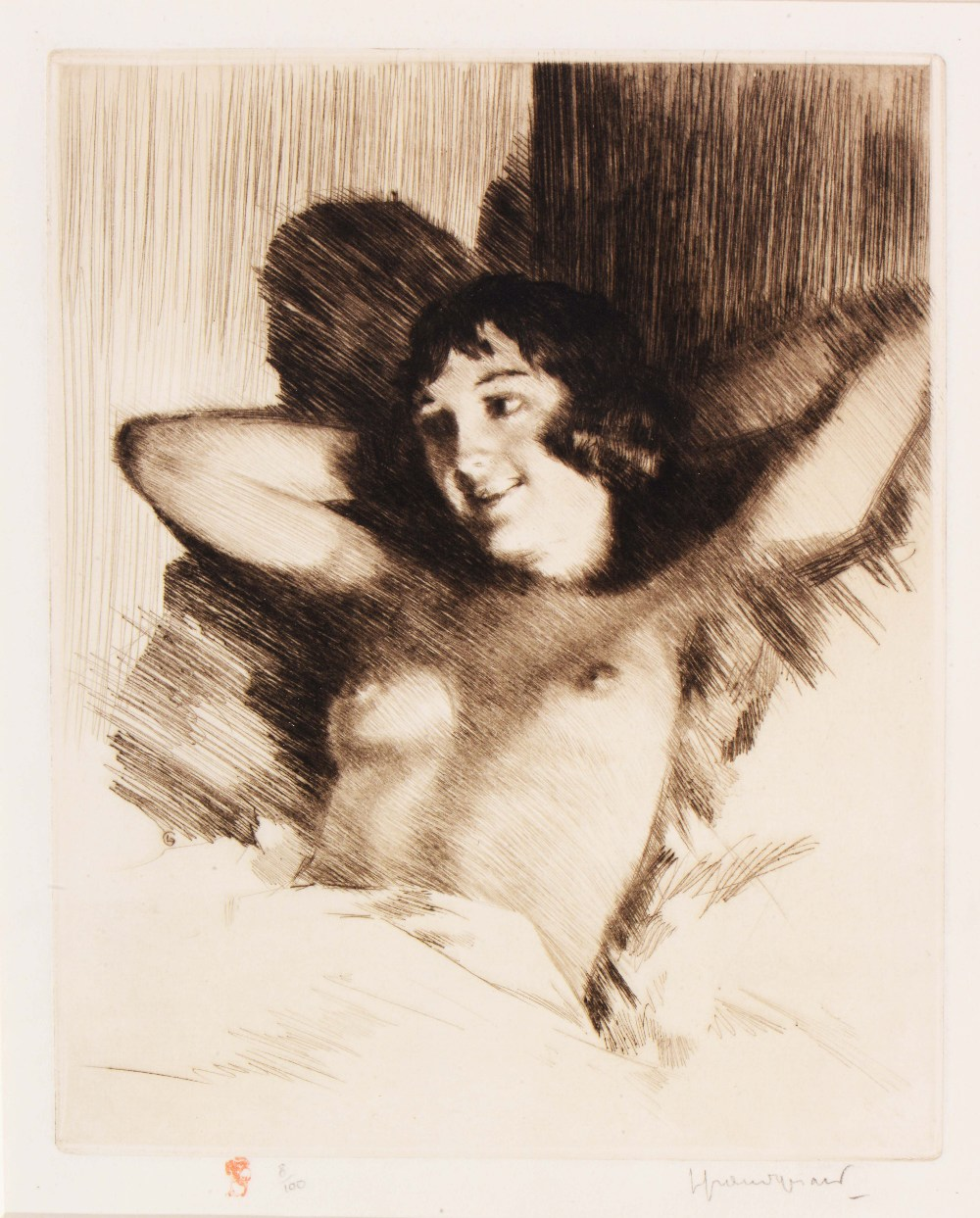 Картинки по запросу Lucien Henri Grandgerard nude