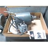 Lot 369 Image