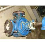 """Viking Pump 2"""" inlet/Outlet Model L032 inlet/outlet, (Rigging and loading fees included in the"""