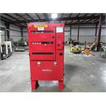 """Viking FireFlex TotalPac Integrated Fire Protraction Control Box with Mode CP-35 Control Unit, 26"""""""