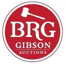 Gibson Auctions