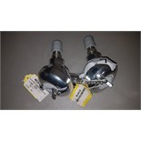Lot of (2) Minco transducers, model CH359.