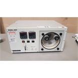 Kaymont humidity generator, model 2000.