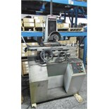 "HARIG 612 AUTOMATIC 6"" X 12"" SURFACE GRINDER (CI) (LOCATED AT 24 CONSTELLATION CRT, TORONTO)"
