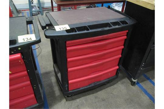 rubbermaid tool boxes prices 2