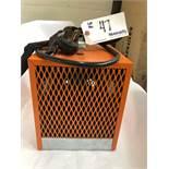 Standard Appliance C100 Professional grade heater,