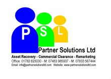 Partner Solutions ltd