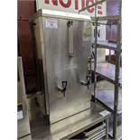 Leego Hot Water Dispenser