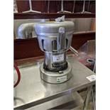 NutriFast N450 Juicer