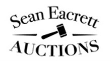 Sean Eacrett Auctions