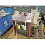 THERMALARC Excel-Arc 6045CV Arc Welder