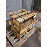 (4) TYROLIT Grinding Wheels, 51A-150